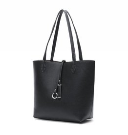 Happy Wahine Rev Bag Emily Black/Bronze Small