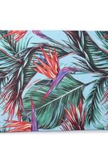 Everyday Hawaii Everyday HI Towel Bird of Paraidse
