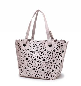 Handbag Pua Light Pink