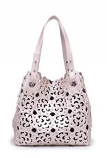 Handbag Pua Light Pink