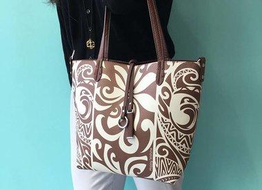 Reversible Handbags