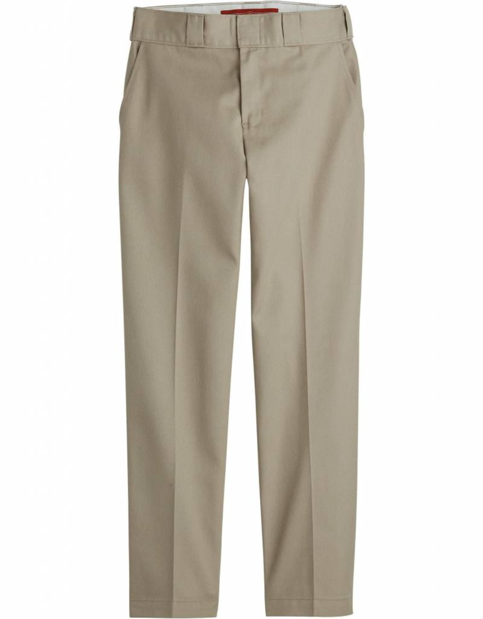 DICKIES Women's Original Fit '67 Pant FP775Z