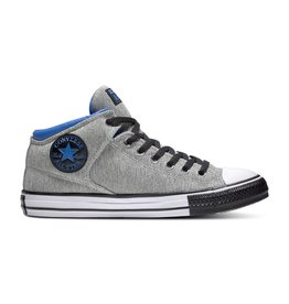 CONVERSE CHUCK TAYLOR HIGH STREET HI PALE PUTTY C898PP-162419C