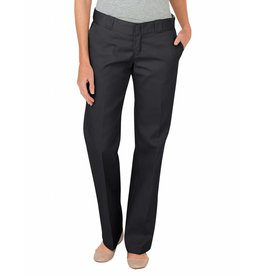DICKIES Women`s Original Work Pant FP774