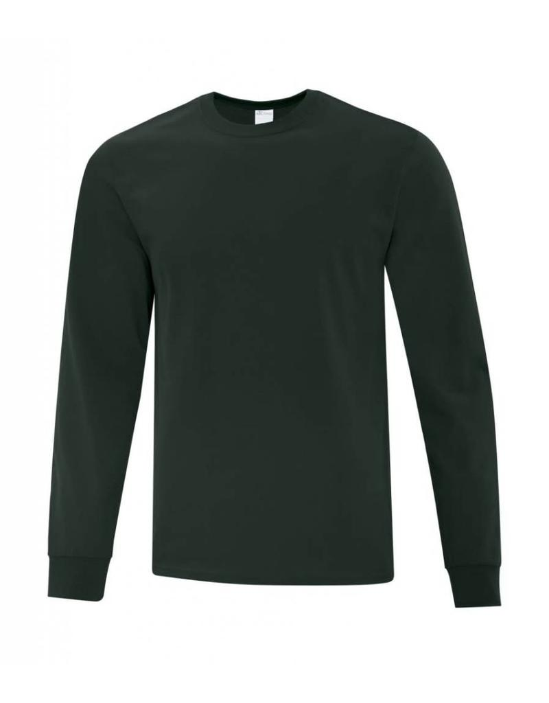 ATC Everyday Cotton Long Sleeve