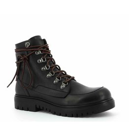cb9f6202f8d902 X20 - RIO Montreal Converse Dr. Martens Kickers Dickies Boots4all ...