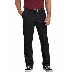 DICKIES Regular Taper Xseries Washed Chino XP832