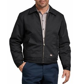 DICKIES Insulated Eisenhower Jacket TJ15