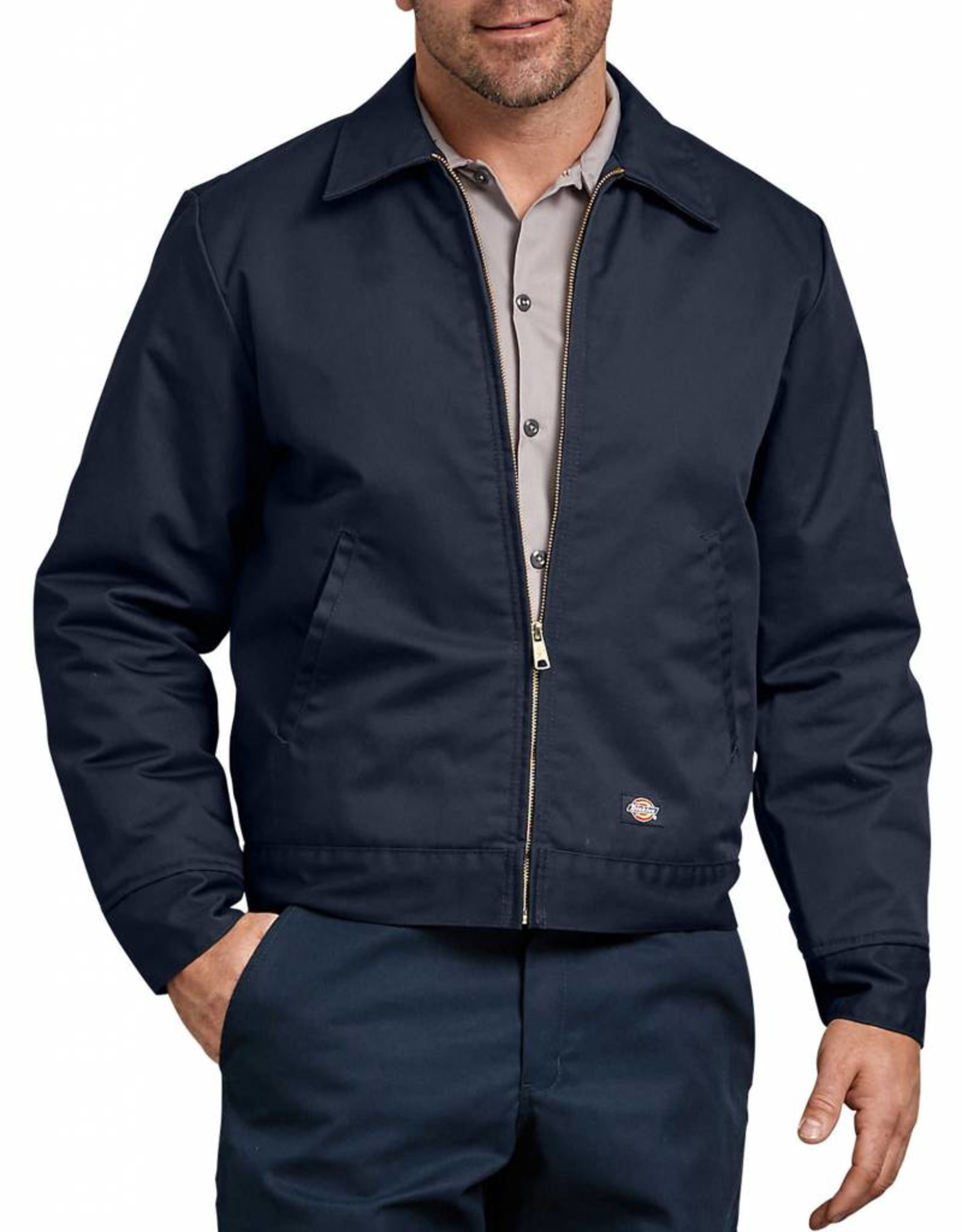 DICKIES Insulated Eisenhower Jacket TJ15DN