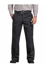 DICKIES Elastic Comfort Waist Pant WP824