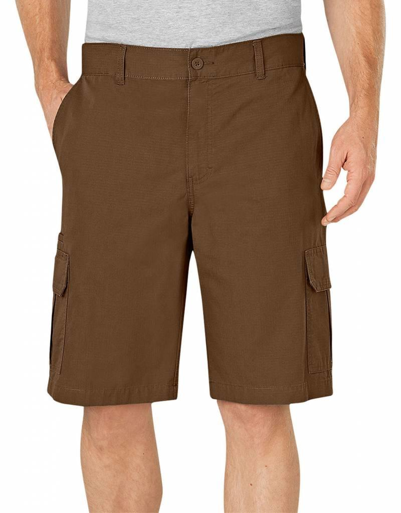 DICKIES Lightweight Cotton Ripstop Cargo Short WR351RTB