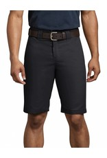 "DICKIES 11"" Inseam Regular Fit Work Short WR850"