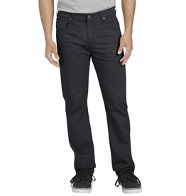 DICKIES Slim Taper 5-Pocket Pant Spandex XD824