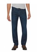 DICKIES Straight Leg Regular Fit Jean