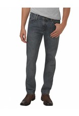 DICKIES Slim Fit Straight Leg Jean XD710