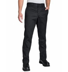 DICKIES Relaxed Fit Work Pant D8458