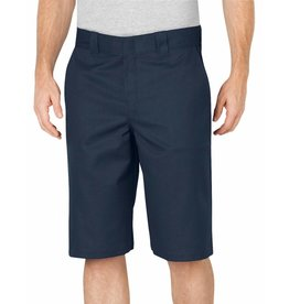"DICKIES 13"" Inseam Relaxed Fit Flex Work Short WR854"