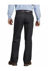 DICKIES 100% Cotton Work Pant