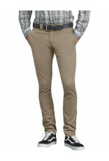 DICKIES Straight Leg Skinny Fit Pant WP801