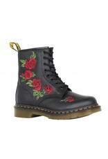 DR. MARTENS 1460 VONDA BLACK SOFTY T 815RO-R24722001