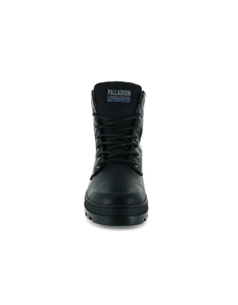 d1b6ec41701 X20 RIO Montreal PALLADIUM footwear Boots4all Canada - Boutique X20 MTL