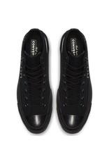 CONVERSE CHUCK TAYLOR 70 HI BLACK/BLACK/BLACK C870BL-162350C