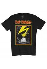 "Bad Brains ""Capitol"" T-Shirt"