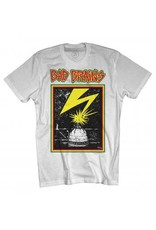 "Bad Brains ""Capitol"" T-Shirt"