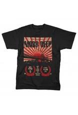 """Mobb Deep """"Sunbridge"""" T-Shirt"""