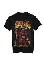 "Oceano ""Preacher Sacrifice"" T-shirt"