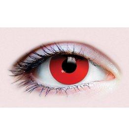 - Evil Eyes