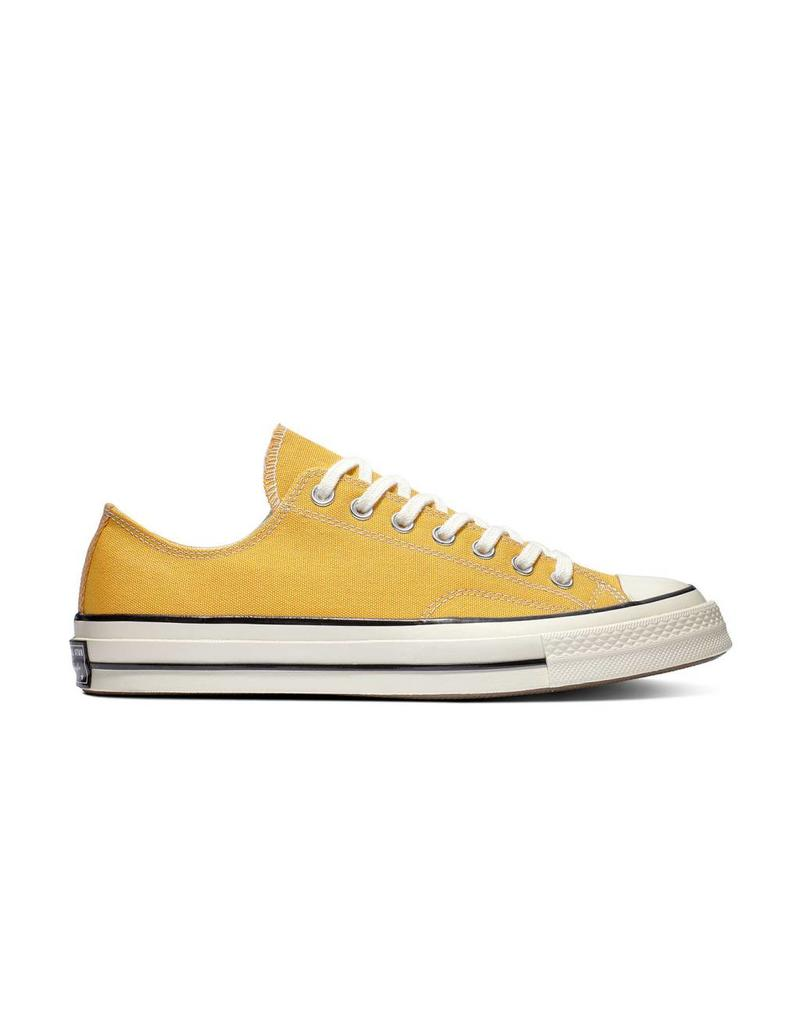5ceaf9bbb6a5 RIO X20 Montreal Converse Chuck Taylor All Star Boots4all - Boutique X20 MTL