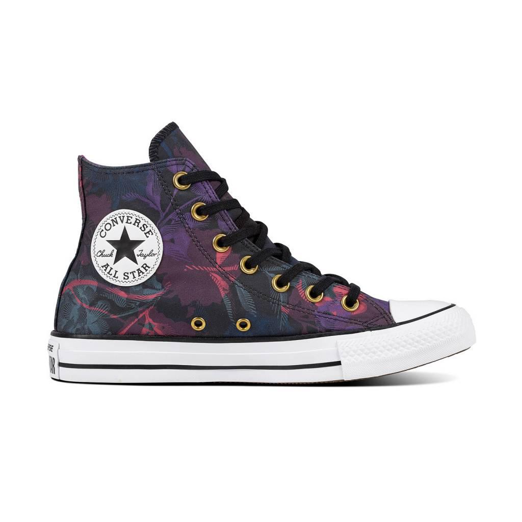 7ae29163a3e635 RIO X20 Montreal Converse Chuck Taylor All Star Boots4all - Boutique X20 MTL
