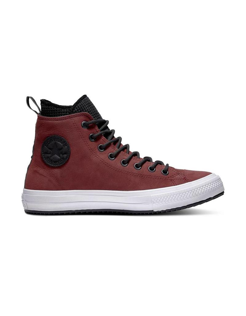 5aa9011d77ac RIO X20 Montreal Converse Chuck Taylor All Star Boots4all - Boutique X20 MTL