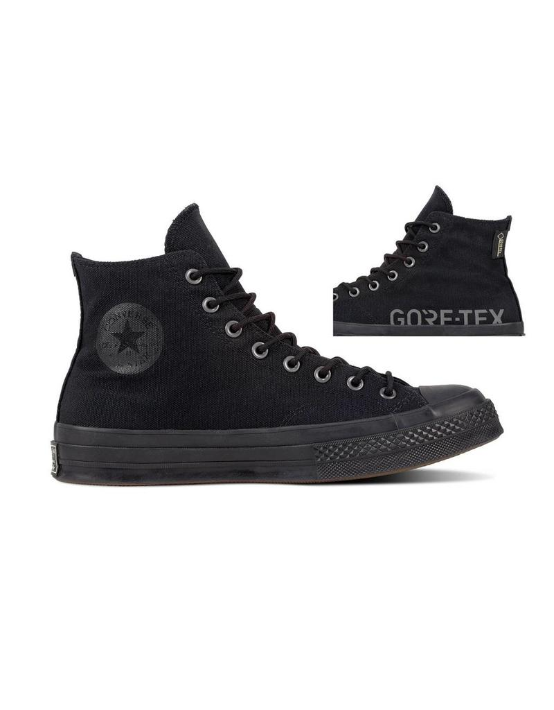 RIO X20 Montreal Converse Chuck Taylor All Star Boots4all - Boutique X20 MTL 0175eba1af2