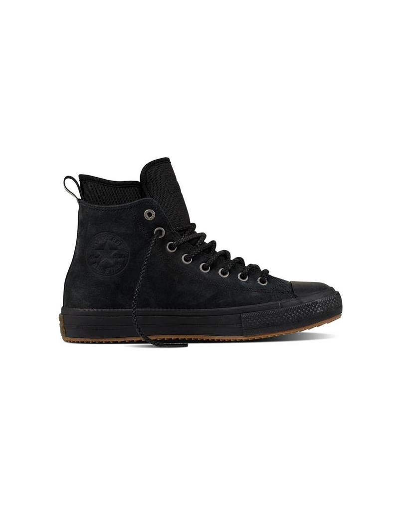 converse homme wp