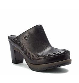DR. MARTENS UNA BLACK LEATHER M53B-R13880001