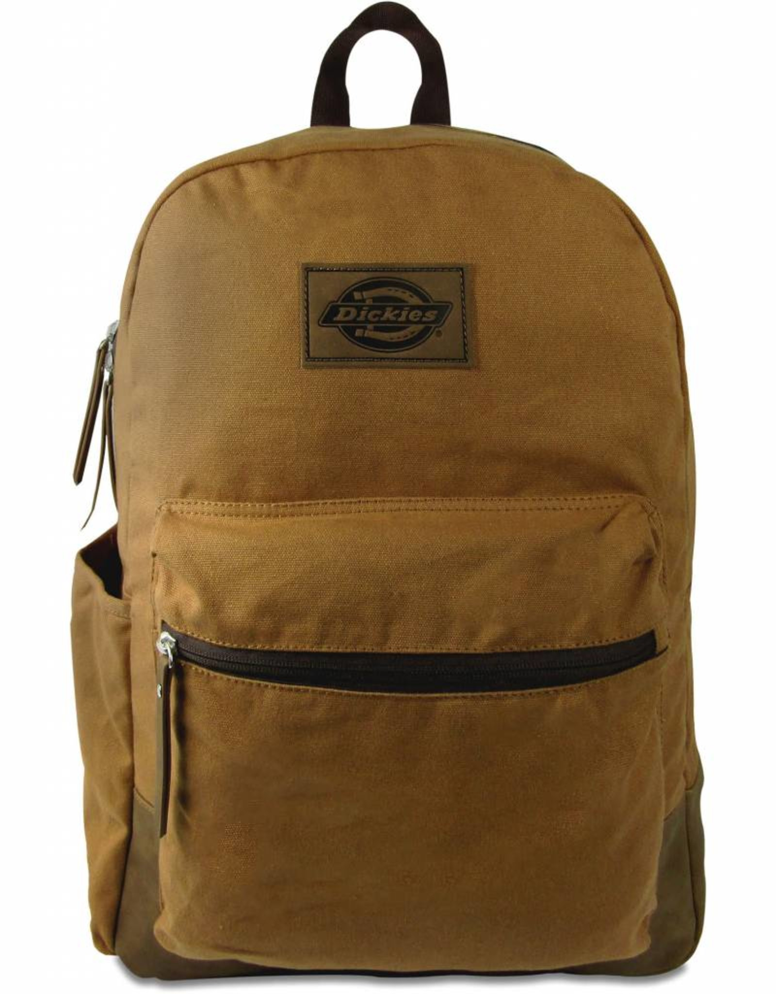 DICKIES Colton Canvas Bag