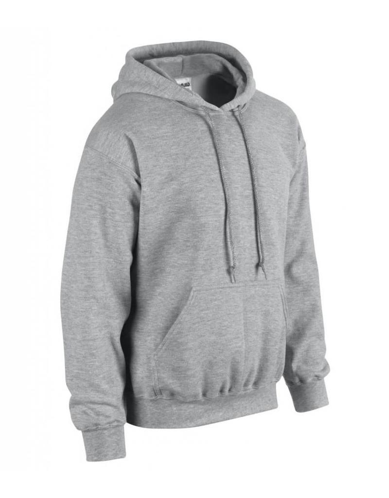 GILDAN Gildan Heavy Blend Hooded Sweatshirt