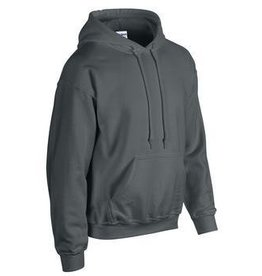 GILDAN Gildan Heavy Blend Hooded Sweatshirt