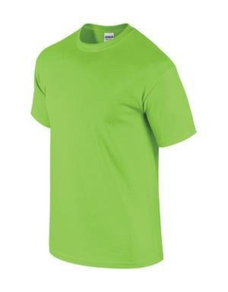 GILDAN Gildan Ultra Cotton T-shirt