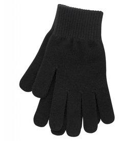 ATC Touchscreen Friendly Gloves