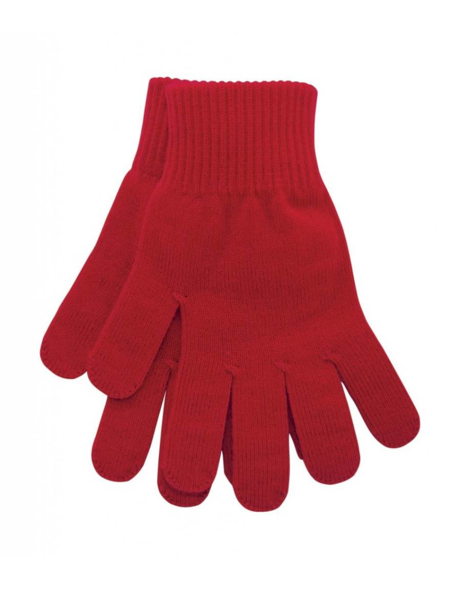 ATC Touchscreen Friendly Gloves