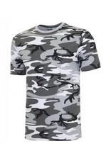 ATC Eurospun T-Shirt