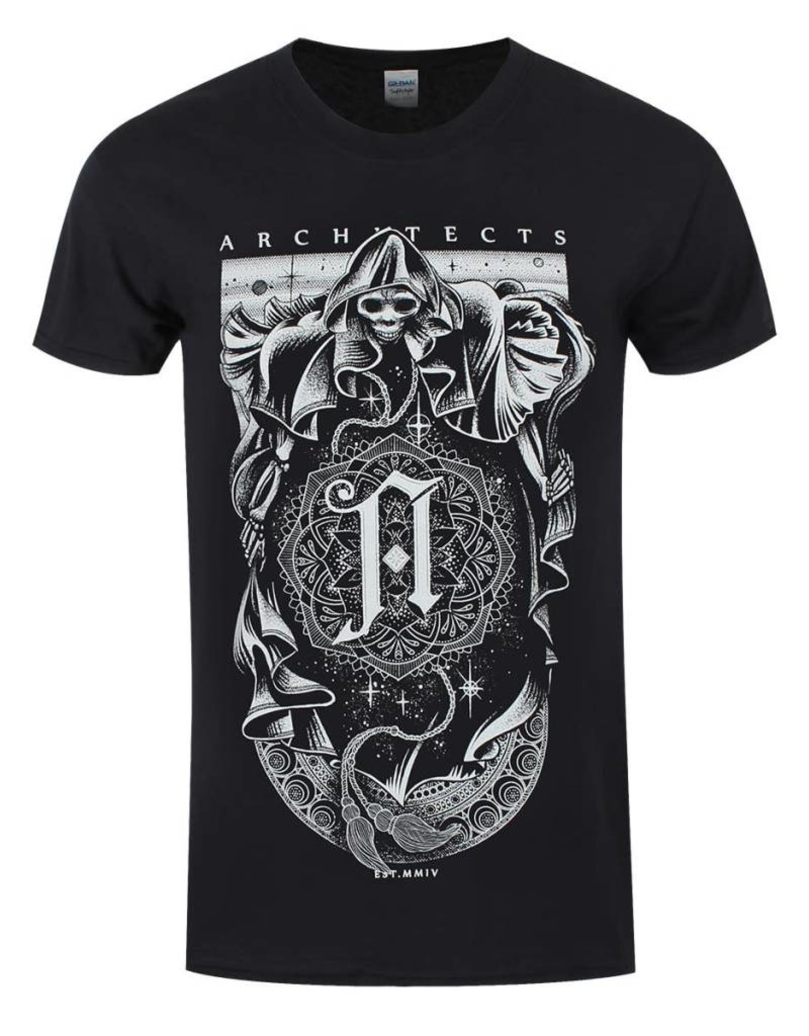 Architects Reaper T-Shirt