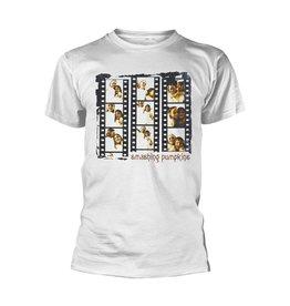 Smashing Pumpkins Siamese Negatives T-Shirt