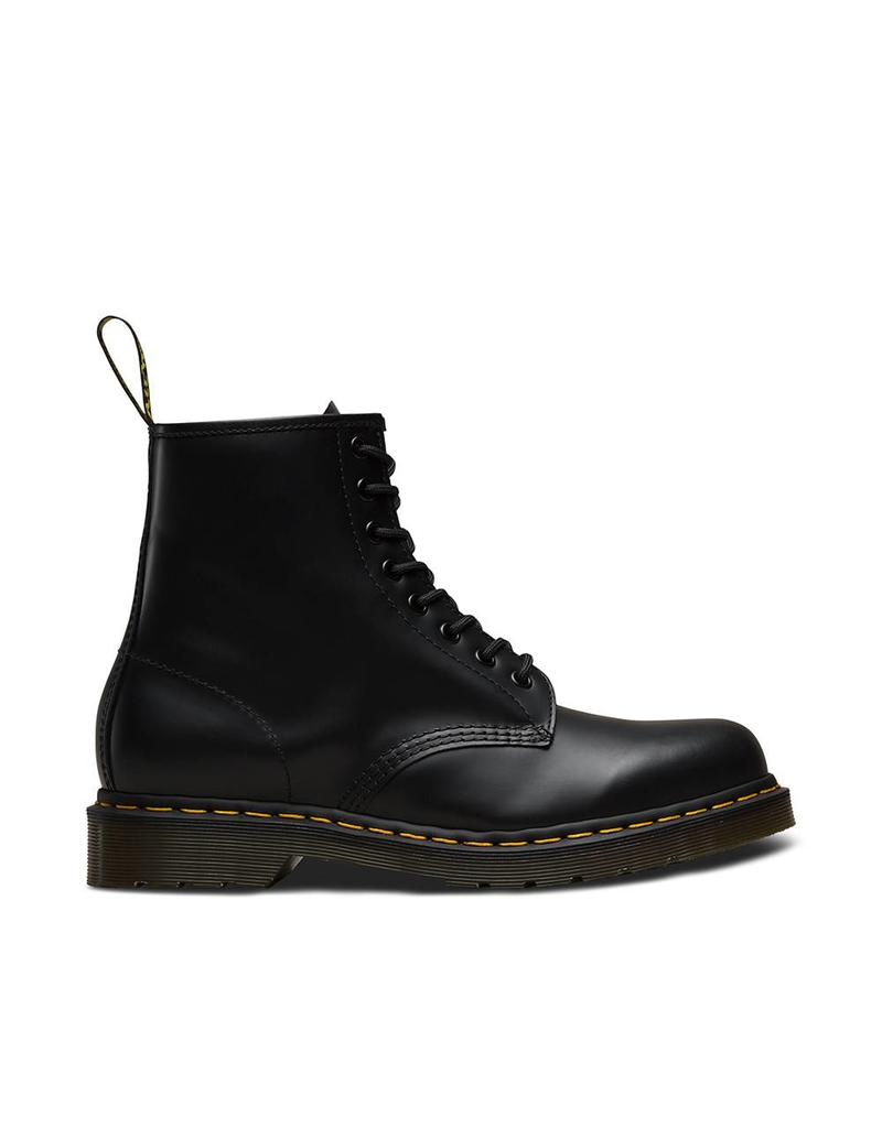 DR. MARTENS 1460 BLACK SMOOTH 815B-R11822006
