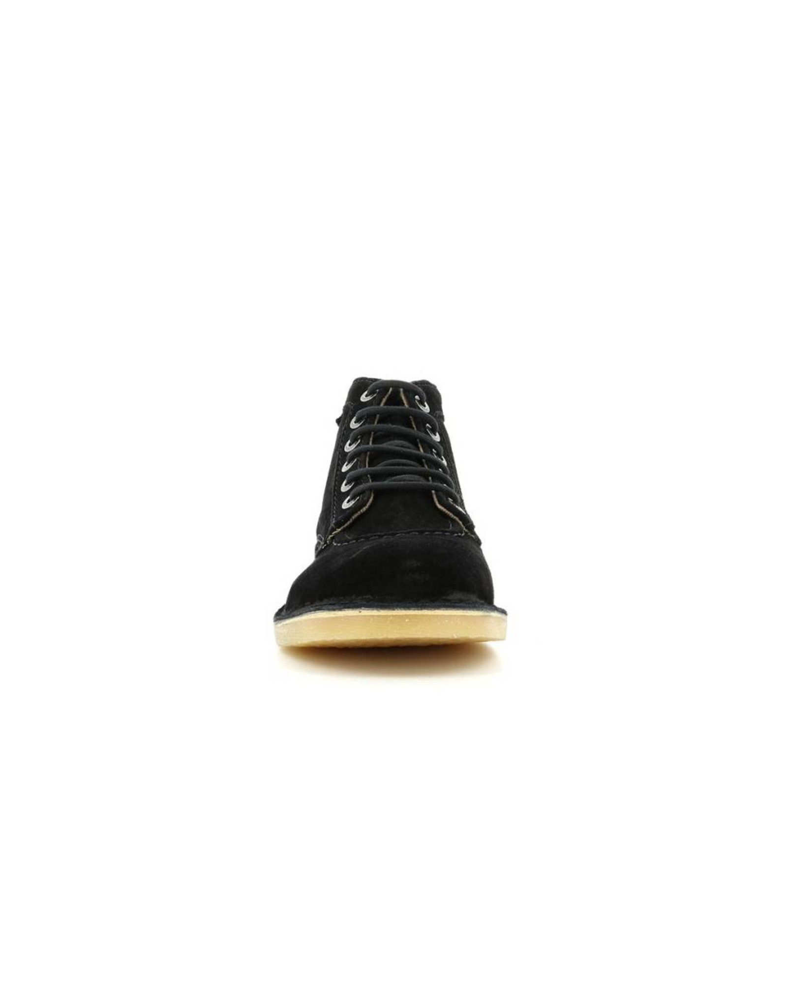 KICKERS ORILEGEND BLACK K1684B-16H507780-50