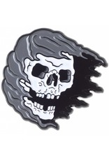 SOURPUSS - Reaper Pin