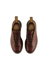 DR. MARTENS CHURCH OXBLOOD VINTAGE SMOOTH 543OX-R16054601